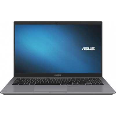 ноутбук ASUS PRO P3540FB-BQ0391 90NX0251-M05850-wpro
