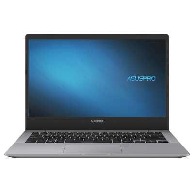 ноутбук ASUS PRO P5440FA-BM1027 90NX01X1-M14410-wpro
