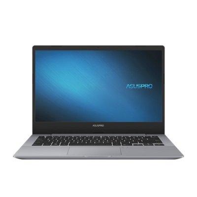 ноутбук ASUS PRO P5440FA-BM1028 90NX01X1-M14430-wpro