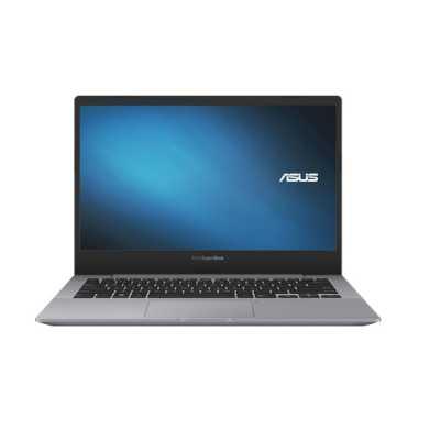 ноутбук ASUS PRO P5440FA-BM1317R 90NX01X1-M17860