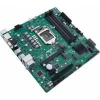 ASUS Pro Q470M-C/CSM