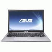 Ноутбук ASUS R510CC 90NB00W2-M05830