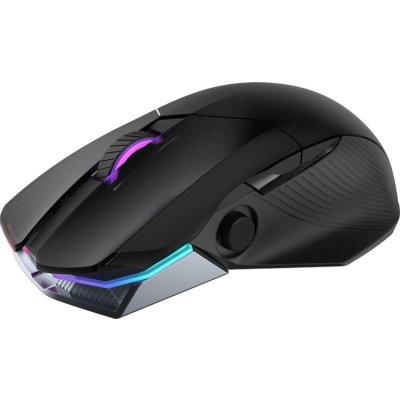 мышь ASUS ROG Chakram 90MP01K0-BMUA00