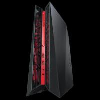 Компьютер ASUS ROG G20CB 90PD01K1-M02500