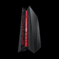 Компьютер ASUS ROG G20CB 90PD01K1-M09230