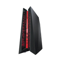 Компьютер ASUS ROG G20CB 90PD01K1-M09250