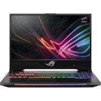 Ноутбук ASUS ROG GL504GM-BN337 90NR00K2-M07320