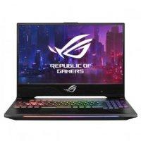 Ноутбук ASUS ROG GL504GV-ES117T 90NR01X2-M02160