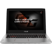 Ноутбук ASUS ROG GL552VW-CN947T 90NB09I3-M12340