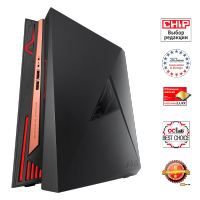 Компьютер ASUS ROG GR8 II 90MS00X1-M00330