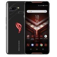 Смартфон ASUS ROG Phone ZS600KL-1A007RU 90AZ01Q1-M00070