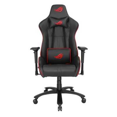 игровое кресло ASUS ROG SL200 90GC00I0-MSG010