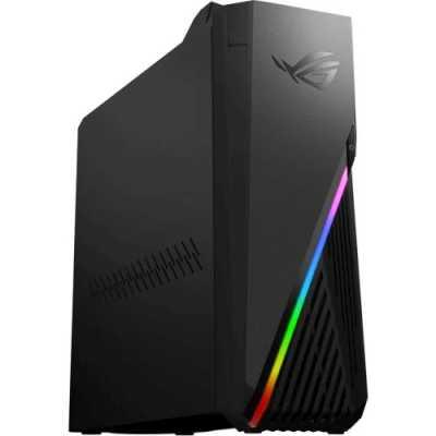 компьютер ASUS ROG Strix GA15 G15DH-RU030T 90PD02V1-M11740
