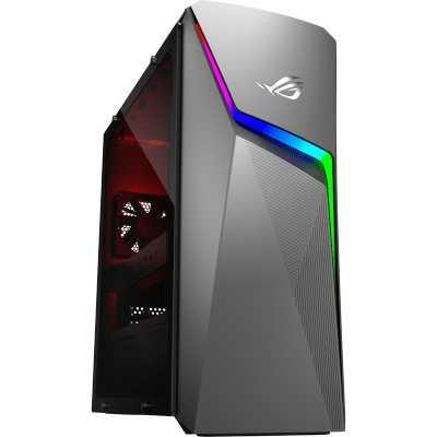 компьютер ASUS ROG Strix GL10CS-RU075T 90PD02S1-M39200