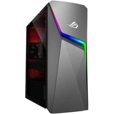 компьютер ASUS ROG Strix GL10DH-RU002D 90PD02S1-M31510