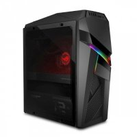 Компьютер ASUS ROG Strix GL12CX 90PD02P1-M01800