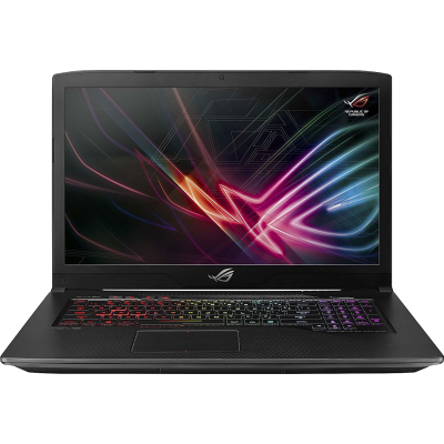 ноутбук ASUS ROG Strix GL503GE 90NR0081-M05450