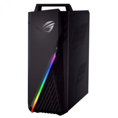 компьютер ASUS ROG Strix GT15CK-RU011T 90PD0351-M06780