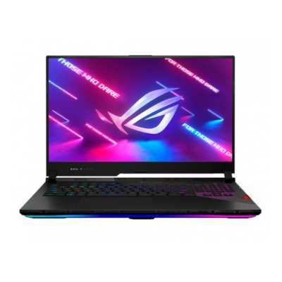 ноутбук ASUS ROG Strix Scar 17 G733QS-HG218T 90NR0591-M04530