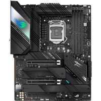 Материнская плата ASUS ROG Strix Z590-F Gaming WiFi