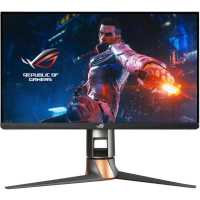 Монитор ASUS ROG Swift 360Hz PG259QN