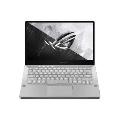 ноутбук ASUS ROG Zephyrus G14 GA401II-HE046T 90NR03J2-M03220