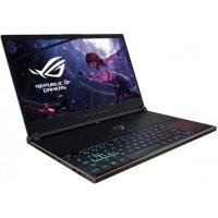 Ноутбук ASUS ROG Zephyrus S GX531GW-ES009T 90NR01E1-M01090