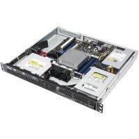 Сервер ASUS RS100-E9-PI2