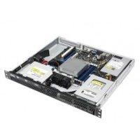Сервер ASUS RS100-E9-PI2-DVR-CEE-EN 90SV049A-M02CE0