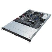Сервер ASUS RS300-E10-PS4-DVR-CEE-EN