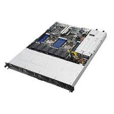 сервер ASUS RS500-E9-RS4 90SF00N1-M00370