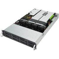Сервер ASUS RS500-E9-RS4 90SF00N1-M00570