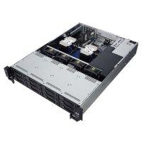 Сервер ASUS RS520-E9-RS12-E-WOD-2CEE-EN