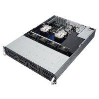 Сервер ASUS RS520-E9-RS8 90SF0051-M00370