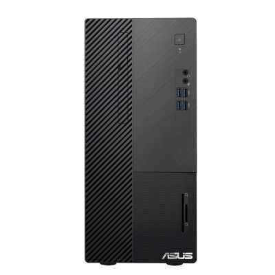 компьютер ASUS S500MA-510400015T 90PF0243-M02250