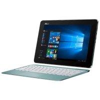 Ноутбук ASUS T100HA 90NB074A-M07110