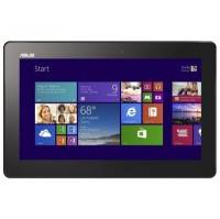 Планшет ASUS Transformer Book T100TAL 90NB06V1-M01070