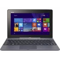 Планшет ASUS Transformer Book T100TAL 90NB06V1-M01140