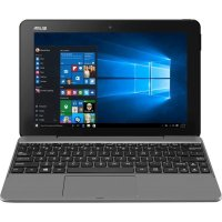 Планшет ASUS Transformer Book T101HA 90NB0BK1-M02050