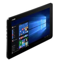 Планшет ASUS Transformer Book T101HA 90NB0BK1-M02290
