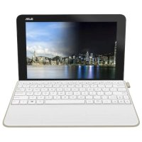Планшет ASUS Transformer Mini T103HAF 90NB0FTB-M02150