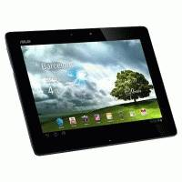 Планшет ASUS Transformer Pad TF300T 90OK0GB4103050W