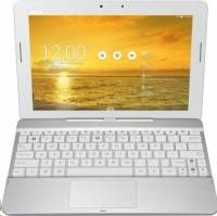 Планшет ASUS Transformer Pad TF303CL 90NK0142-M00940