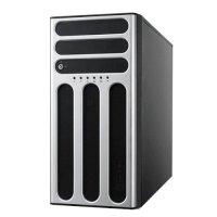 Сервер ASUS TS300-E10-PS4 90SF00S1-M00150