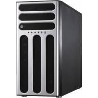 Сервер ASUS TS500-E8-PS4 V2