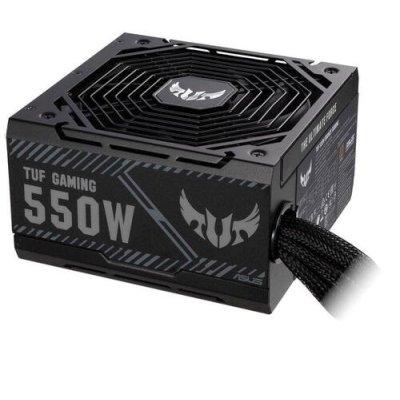 блок питания ASUS TUF Gaming 550B 90YE00D2-B0NA00