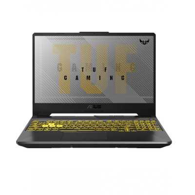 ноутбук ASUS TUF Gaming A15 FX506II-HN242 90NR03M1-M04560-wpro