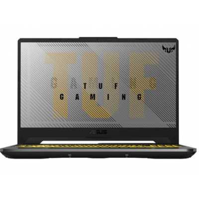 ноутбук ASUS TUF Gaming A15 FX506IV-HN326 90NR03L1-M05950