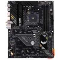 ASUS TUF Gaming B550-Plus Wi-Fi