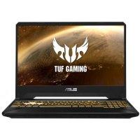 Ноутбук ASUS TUF Gaming FX505DD-BQ110T 90NR02C1-M04970